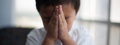 12-25-17-increasing-faith