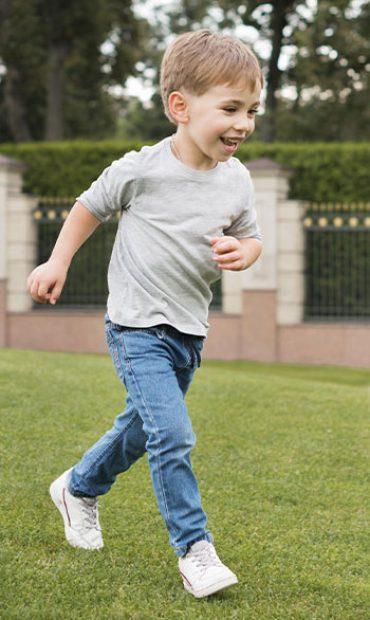 kid-running