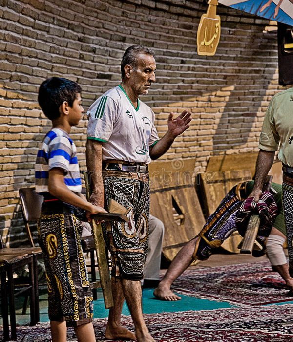 zurkhaneh-ancient-iranian-tradition-here-i-was-sort-gymnasium-which-practiced-mix-mental-43491131